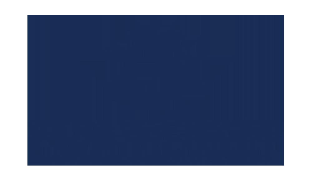 Schwarzer Unternehmensgruppe